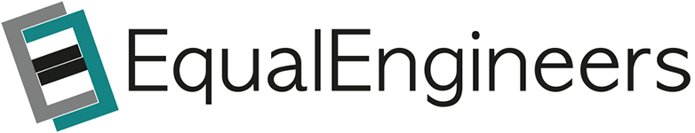 EqualEngineers Logo