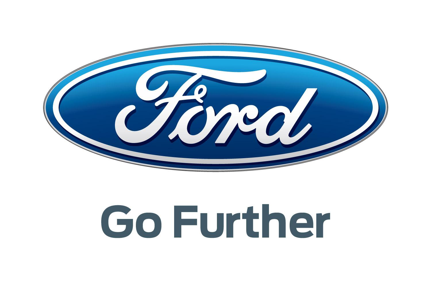 Ford equalengineers for Ford motor company employee website