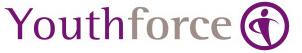 Youthforce logo