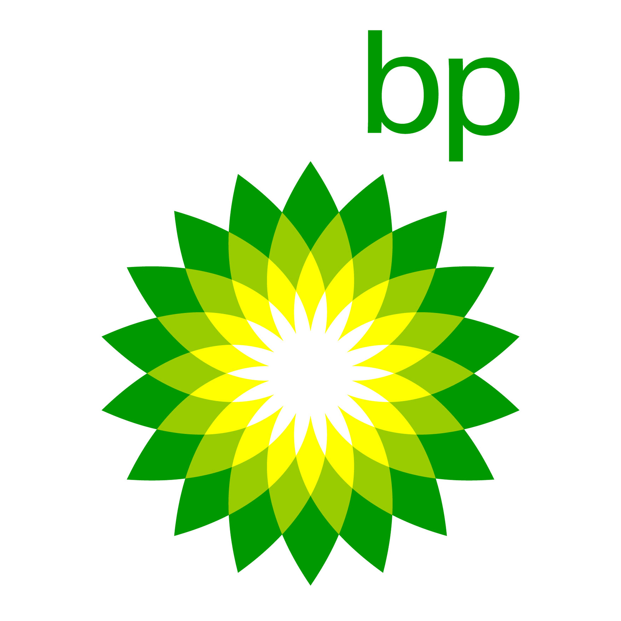 Engineering | graduate opportunities | students and graduates | bp.