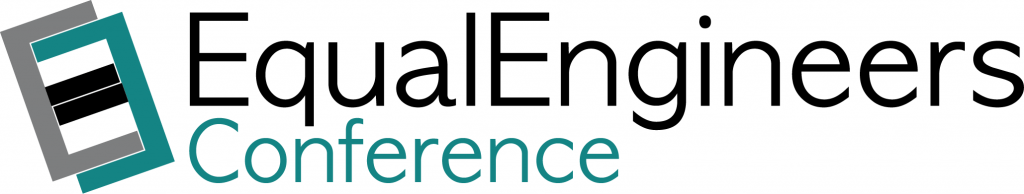 EqualEngineers Conference