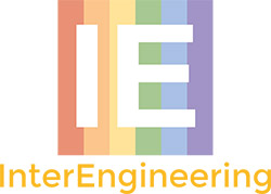 InterEngineering Logo