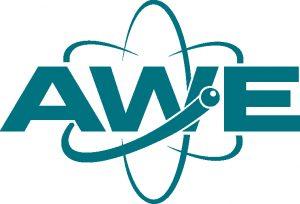 AWE-logo
