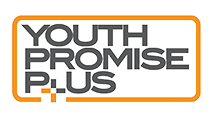 Youth Promise Plus logo