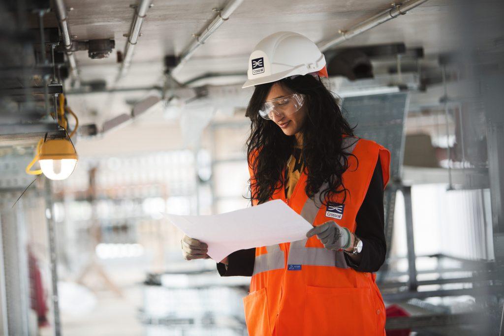 scotland engineering  u0026 tech apprenticeship  u0026 graduate careers fair 2018