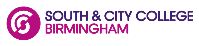 South-and-city-college-birmingham