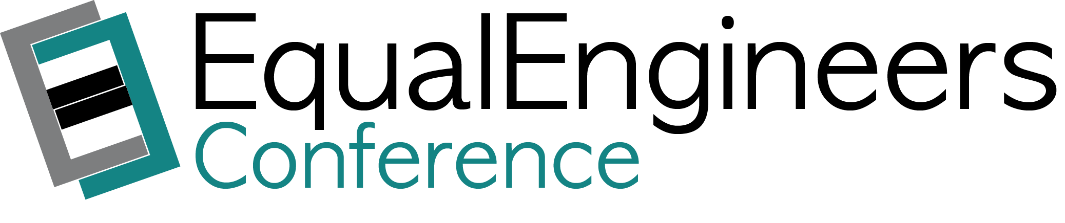 EqualEngineers Conference logo