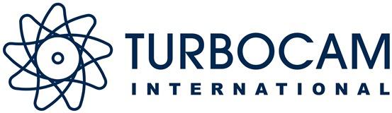 Turbocam_logo