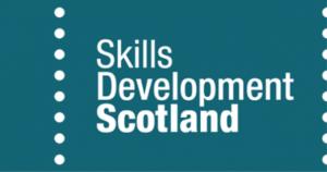 Apprenticeship scot 2