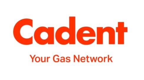 Cadent Logo (002)