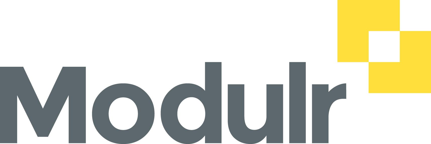 Modulr-Logo-RGB