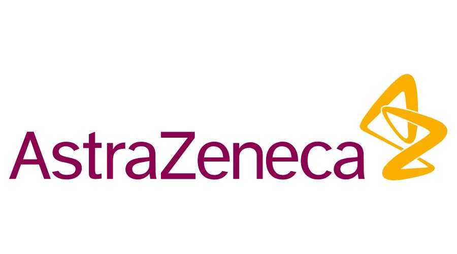 astrazeneca-vector-logo