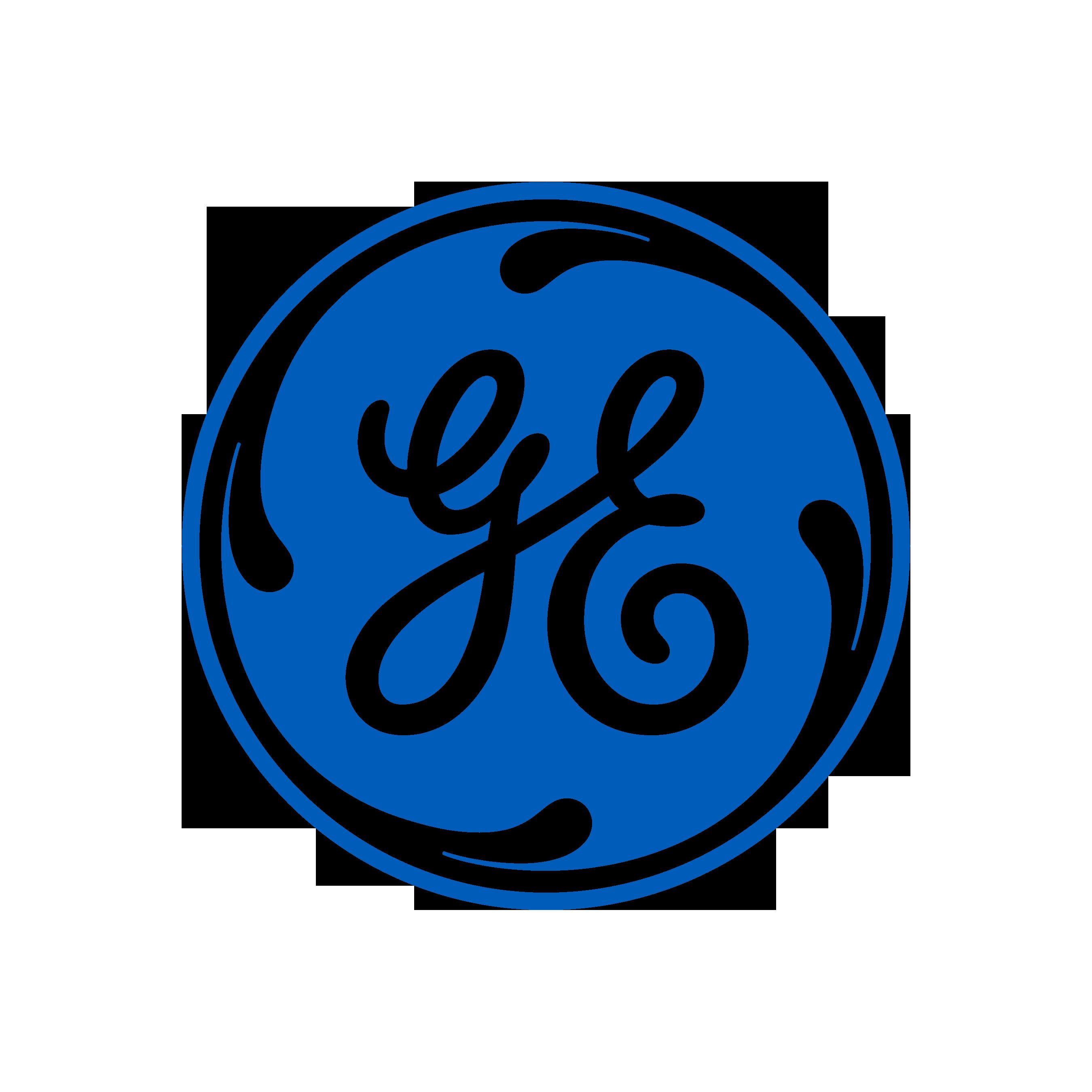 GE (002)