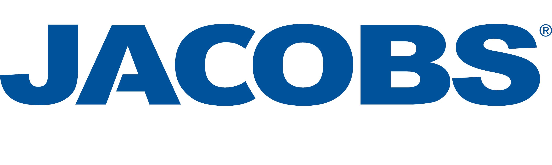 Jacobs20Engineering20Logo