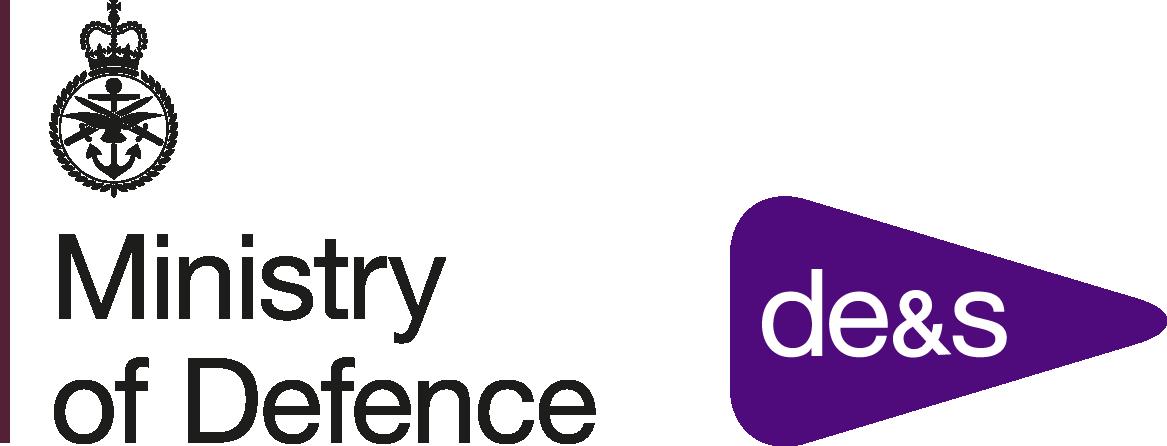 MOD-and-DES-logo