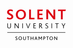 solent-university-southampton-logo