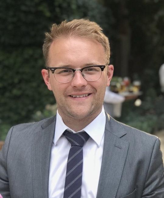Mark McBride-Wright headshot