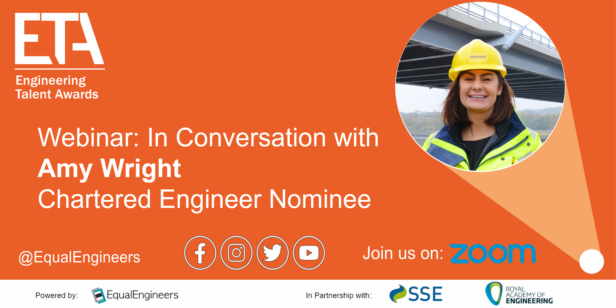 chartered-engineer-nominee-amy-wright