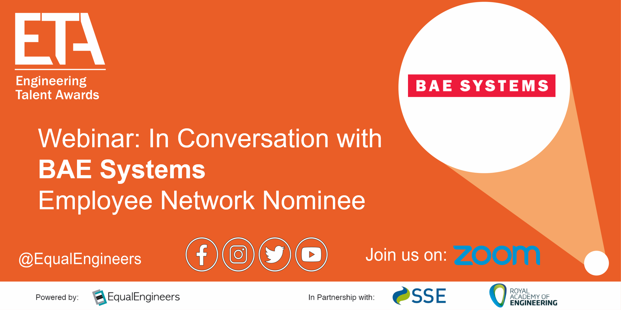 employee-network-nominee-bae-systems