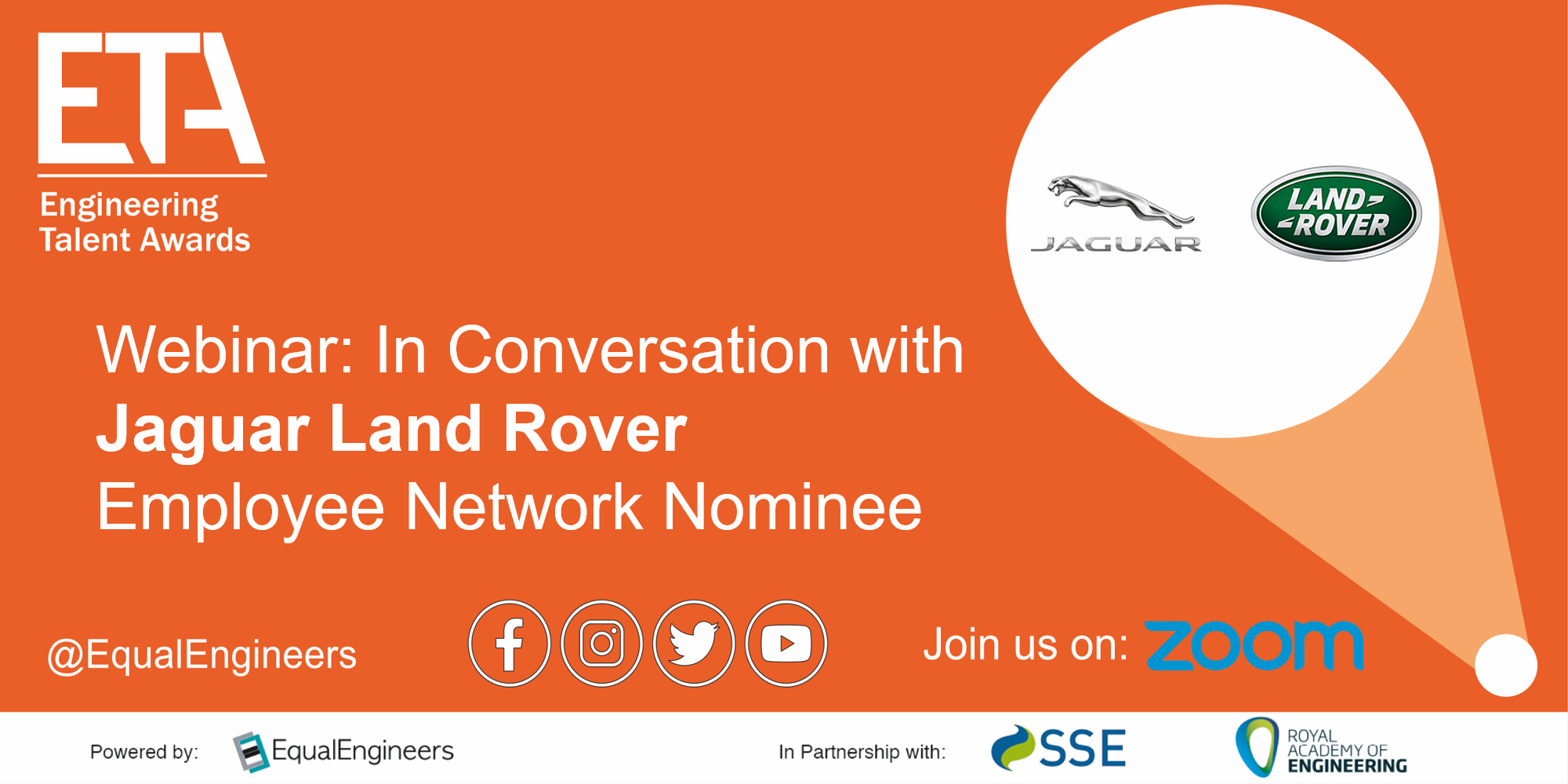 employee-network-nominee-jaguar-land-rover