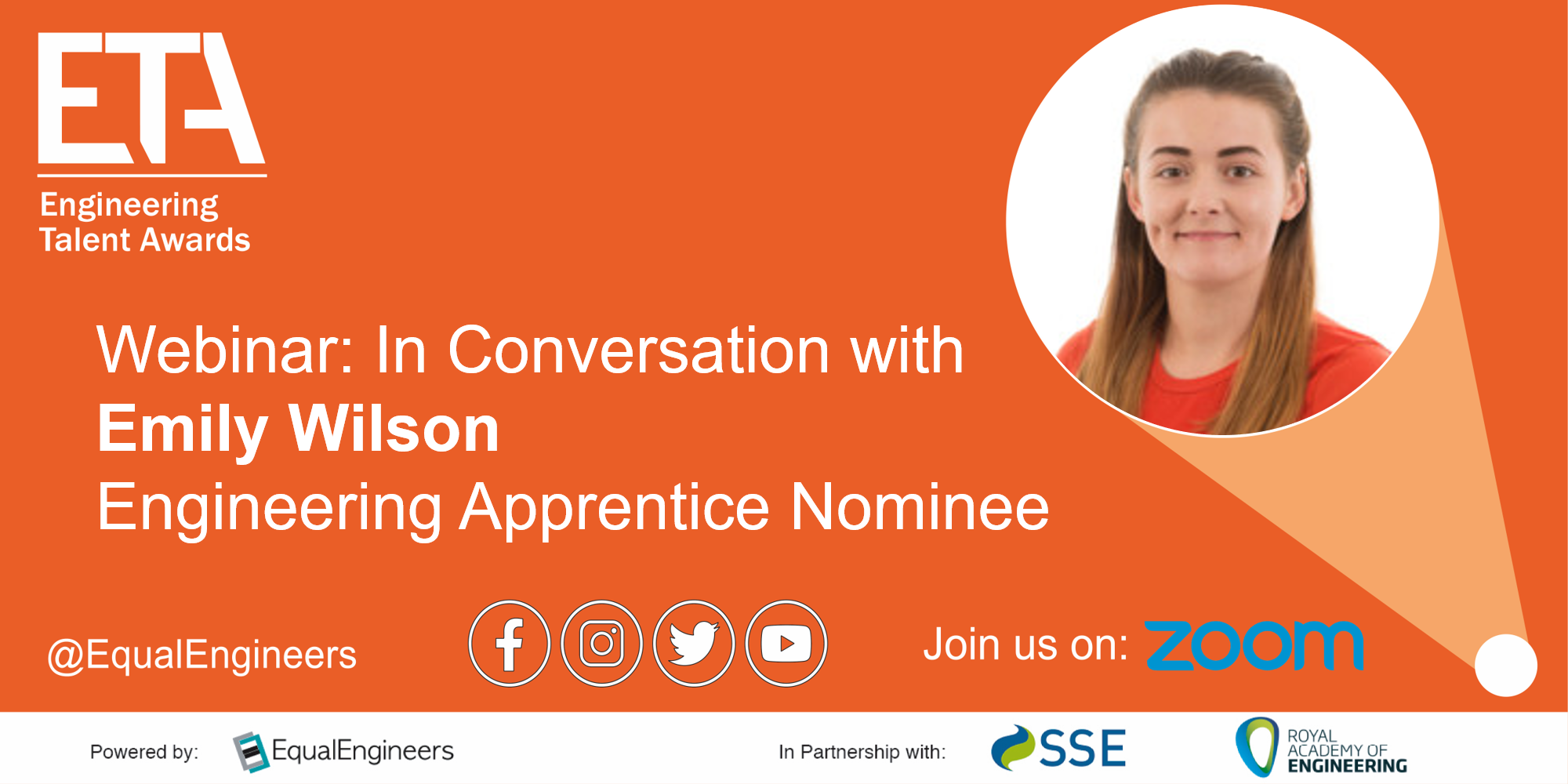 engineering-apprentice-nominee-emily-wilson