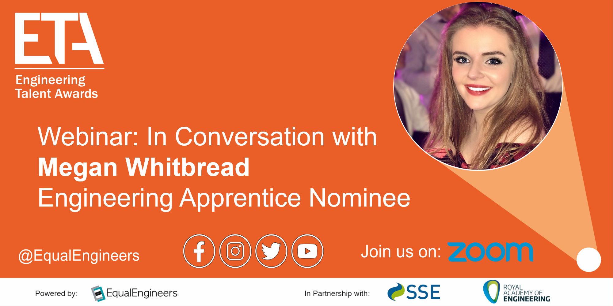 engineering-apprentice-nominee-megan-whitebread