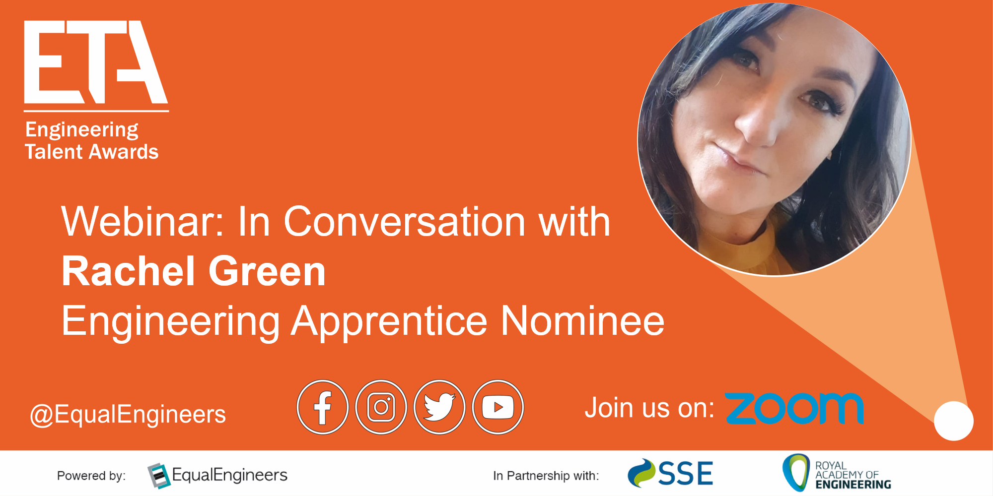 engineering-apprentice-nominee-rachel-green