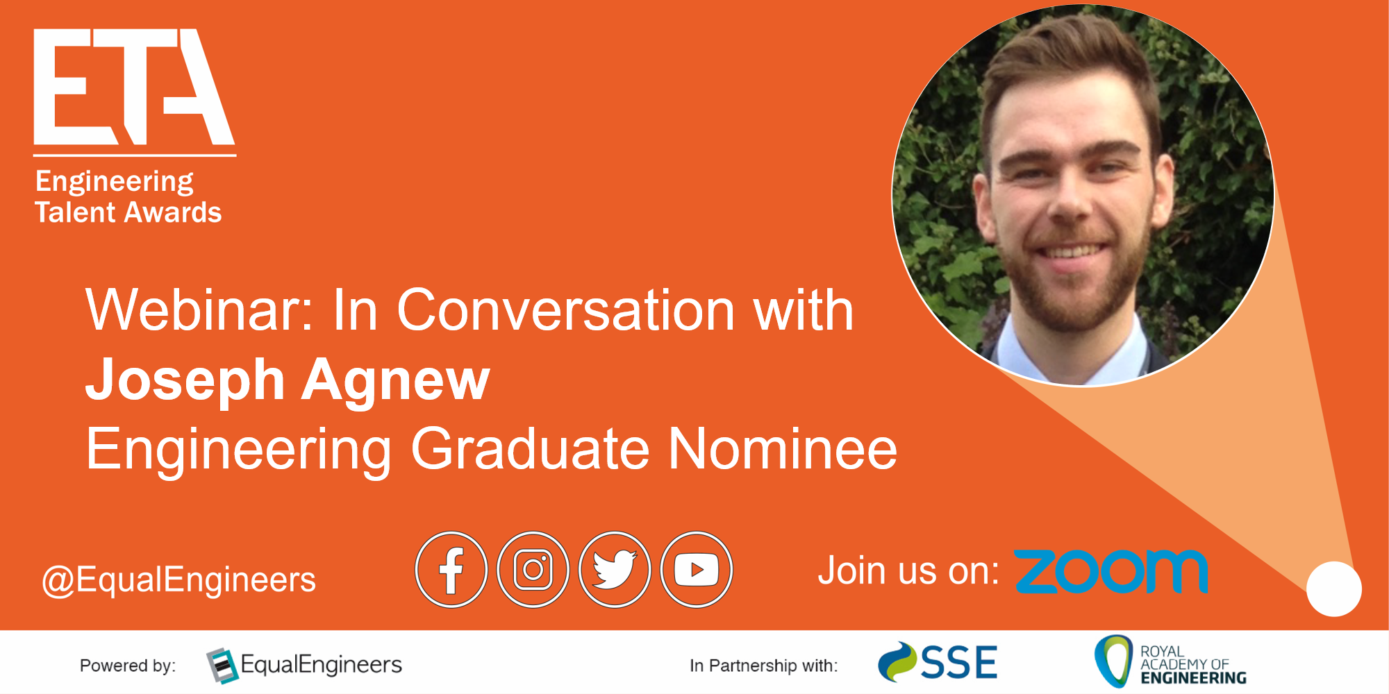 engineering-graduate-nominee-joseph-agnew