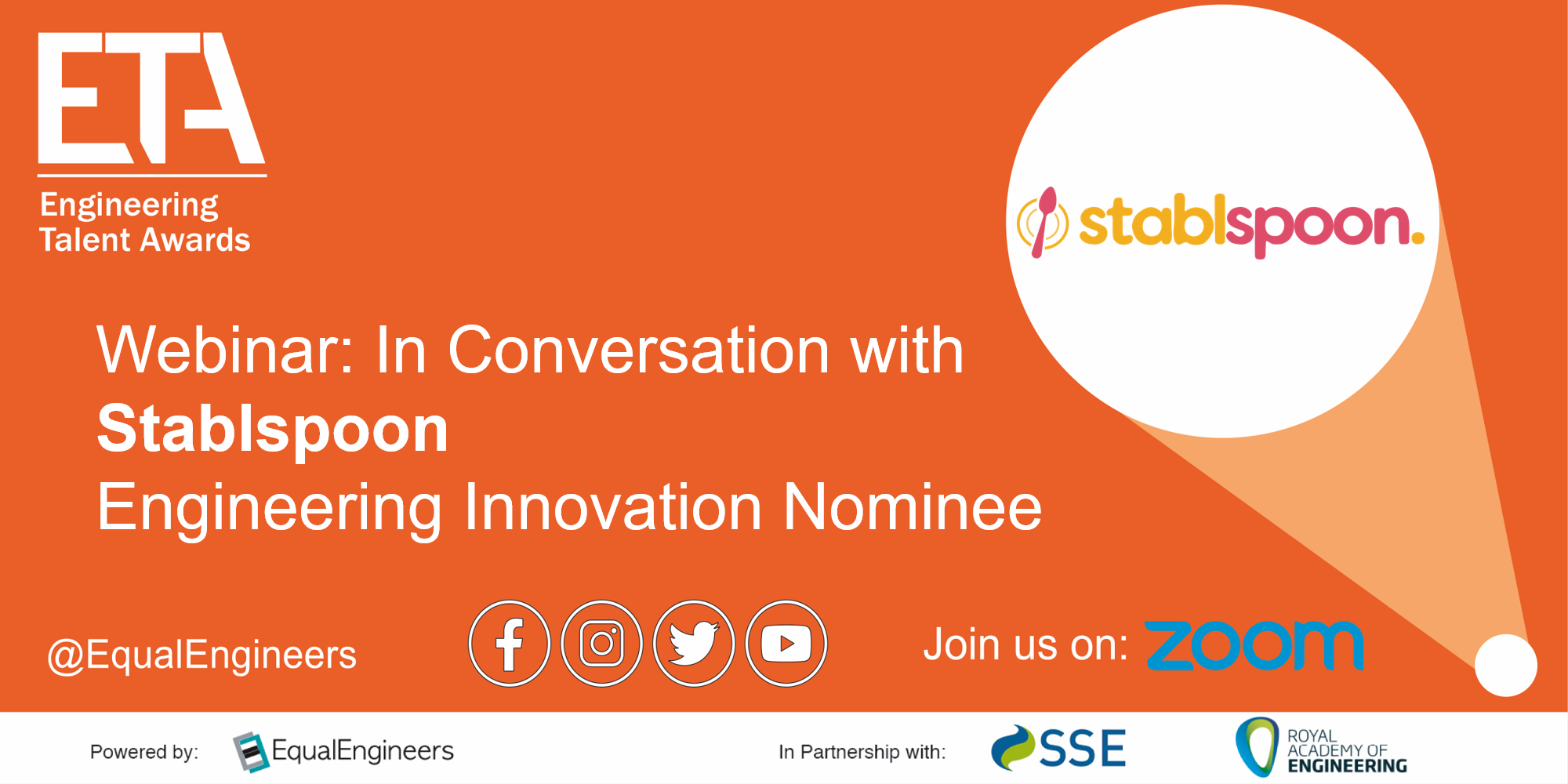engineering-innovation-nominee-stablspoon