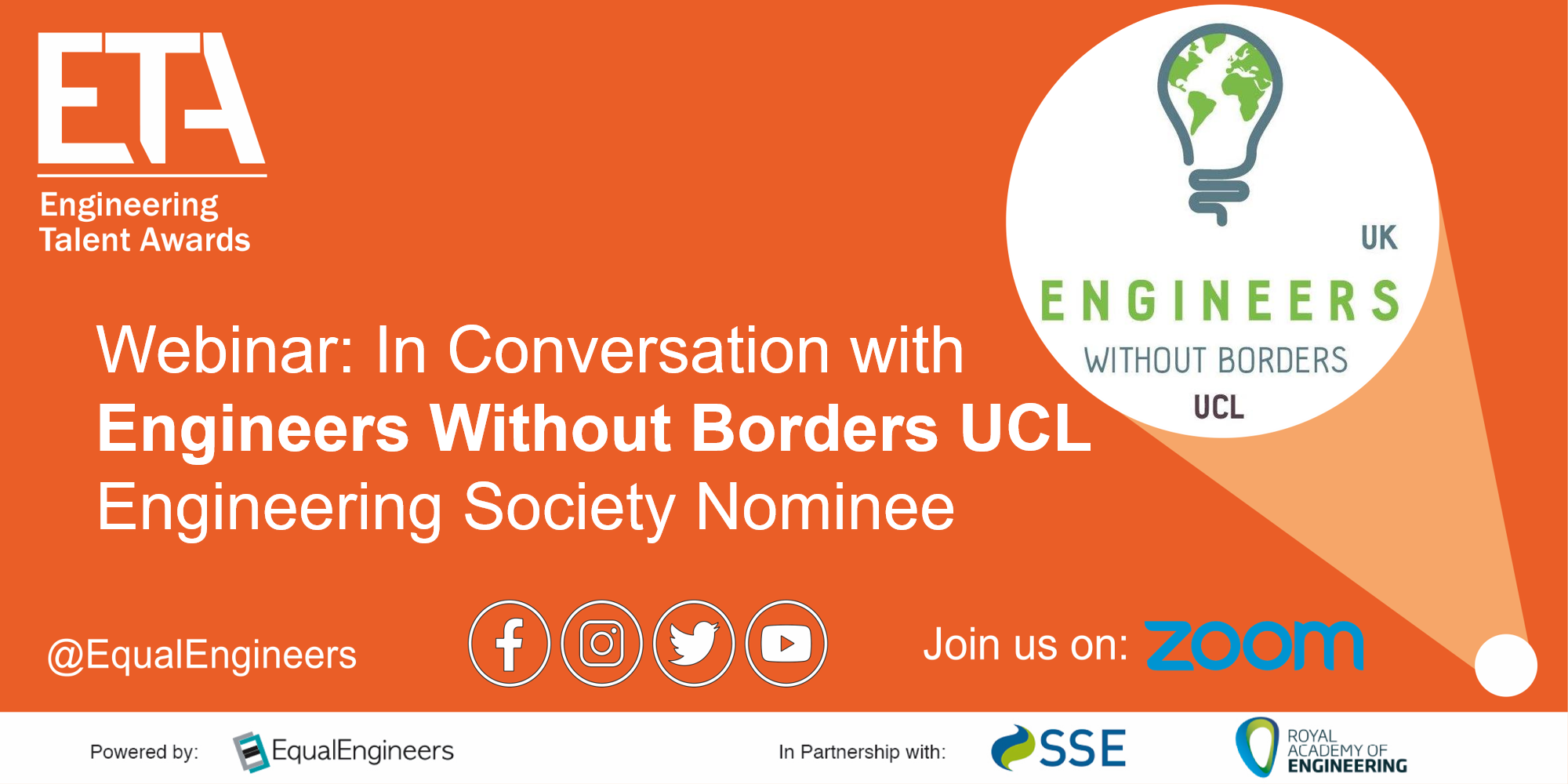 engineering-society-nominee-engineers-without-borders-university-of-central-london