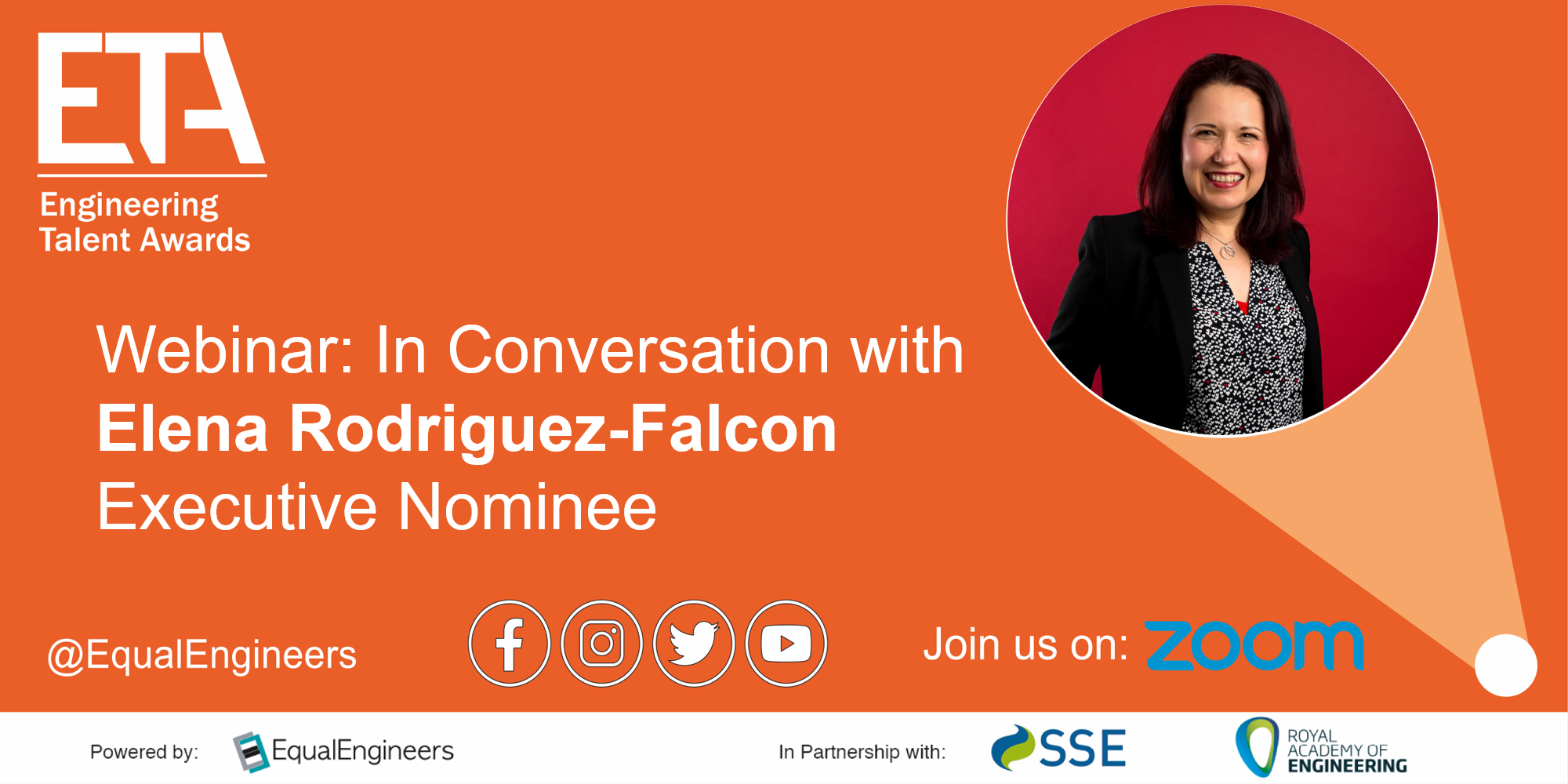 executive-nominee-elena-rodriguez-falcon