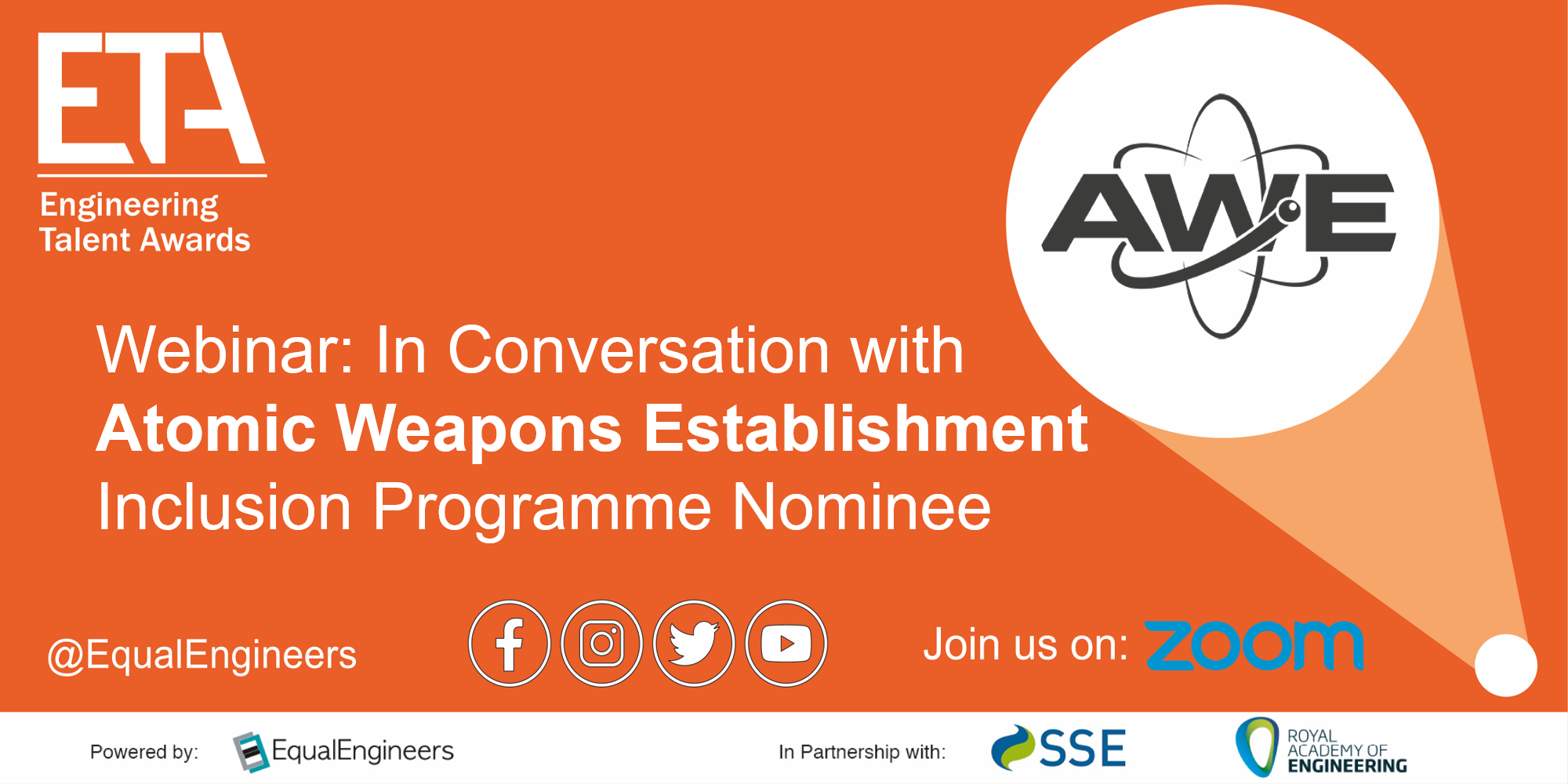 inclusion-programme-nominee-atomic-weapons-establishment