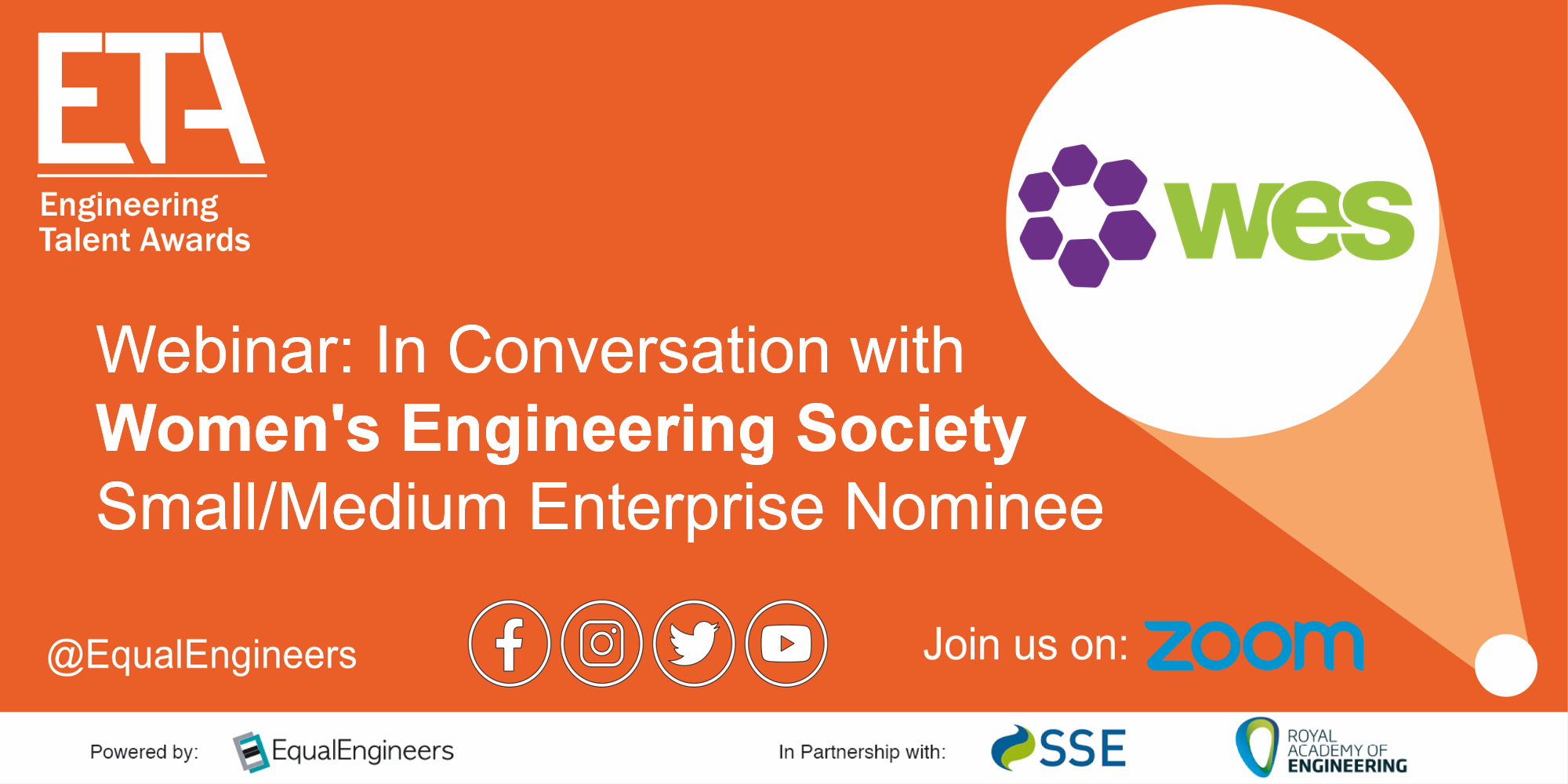 small-medium-enterprise-nominee-womens-engineering-society