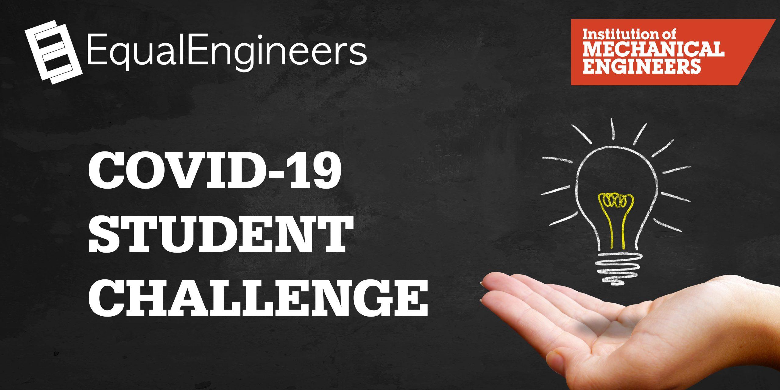 COVID19 Student Challenge