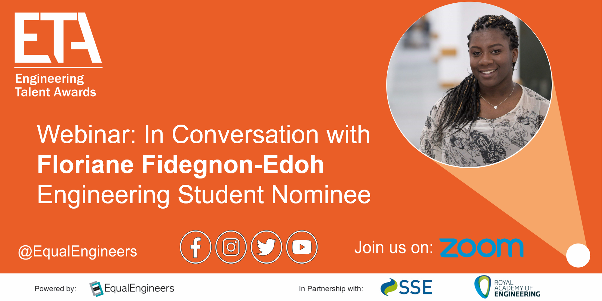 engineering-student-nominee-floriane-fidegnon-edoh