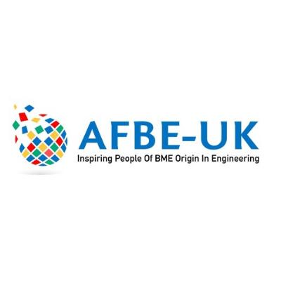 AFBE-UK-logo