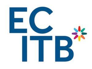 ECITB-logo