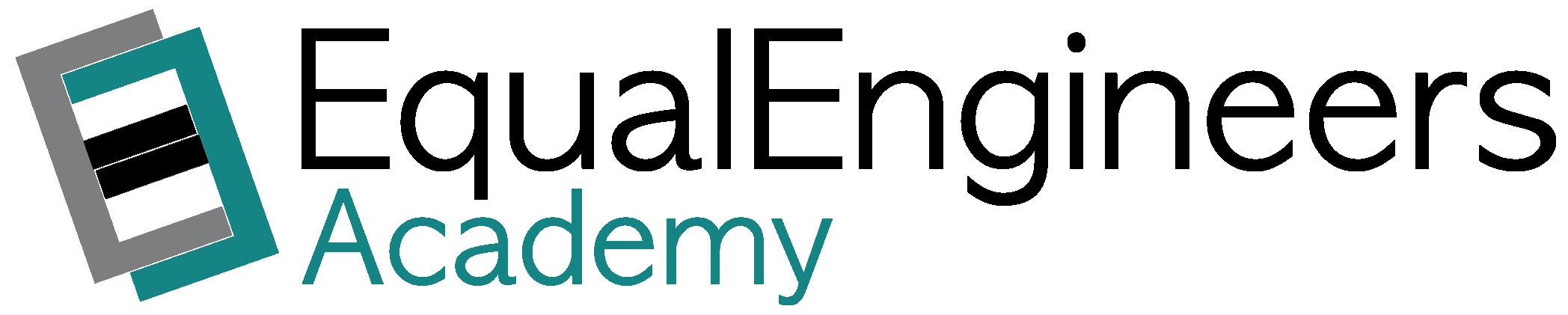 EE-Academy[15824]