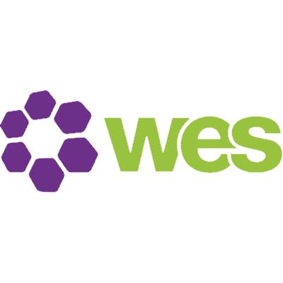 Womens-Engineering-Society-logo