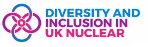 diversity-and-inclusion-in-uk-nuclear-logo