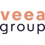 veea-group-logo