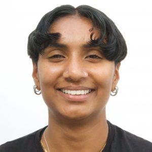 Abirami Raveendran