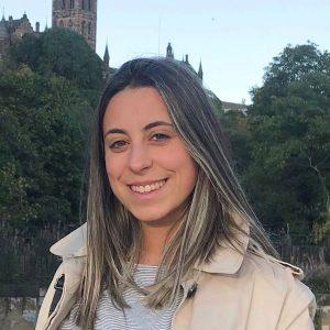 Sofia Herrero Barros