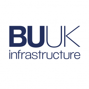 BU-UK-Infrastructure