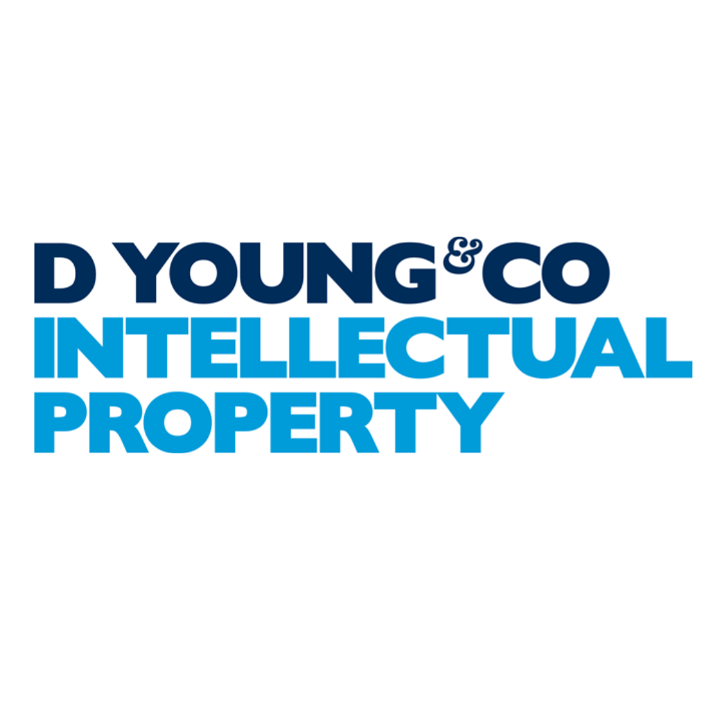 Dyoung&co