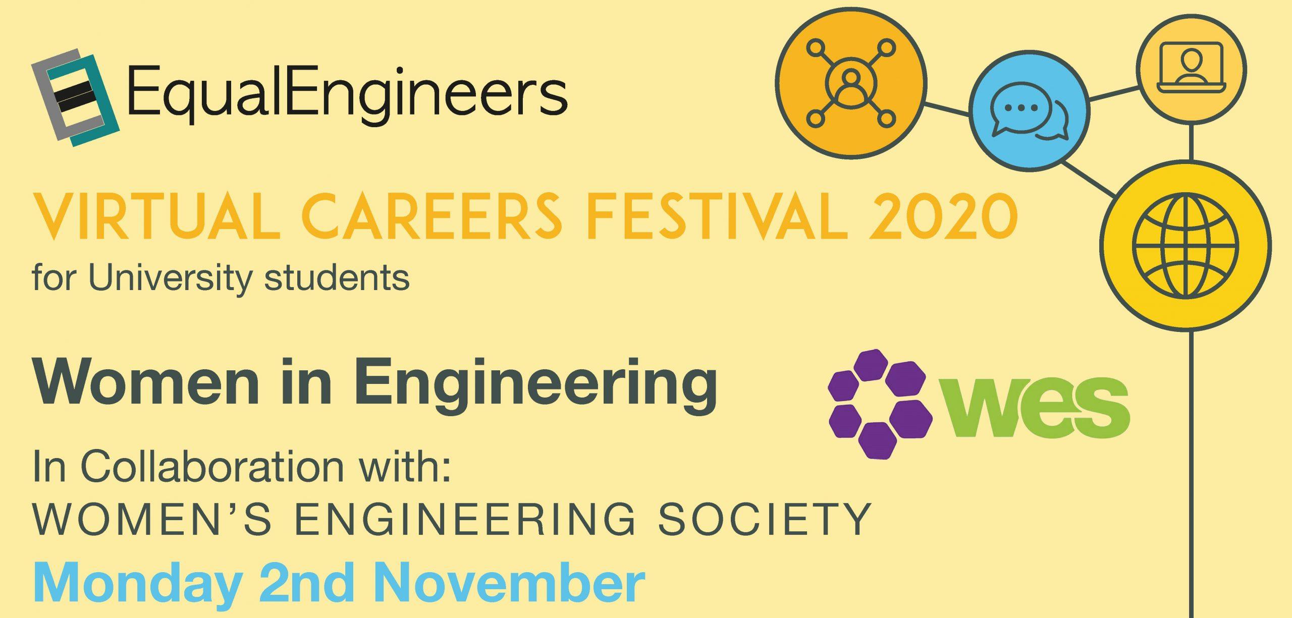 EE_Careers fair_WES