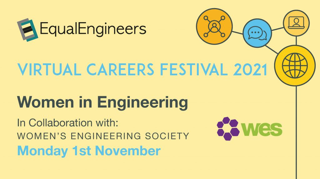 Women in Engineering Careers Festival