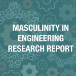 Masculinity in Engineering Header Image