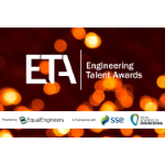 Engineering Talent Awards Thumbnail