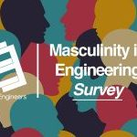 Find out about our Masculinity survey.